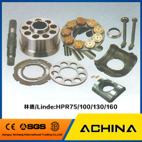 Hydraulic Pump Parts for Linde:HPR75/100/130/160