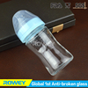 High Quality China Small Feeding Bottles