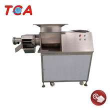 fish deboning filleting machine