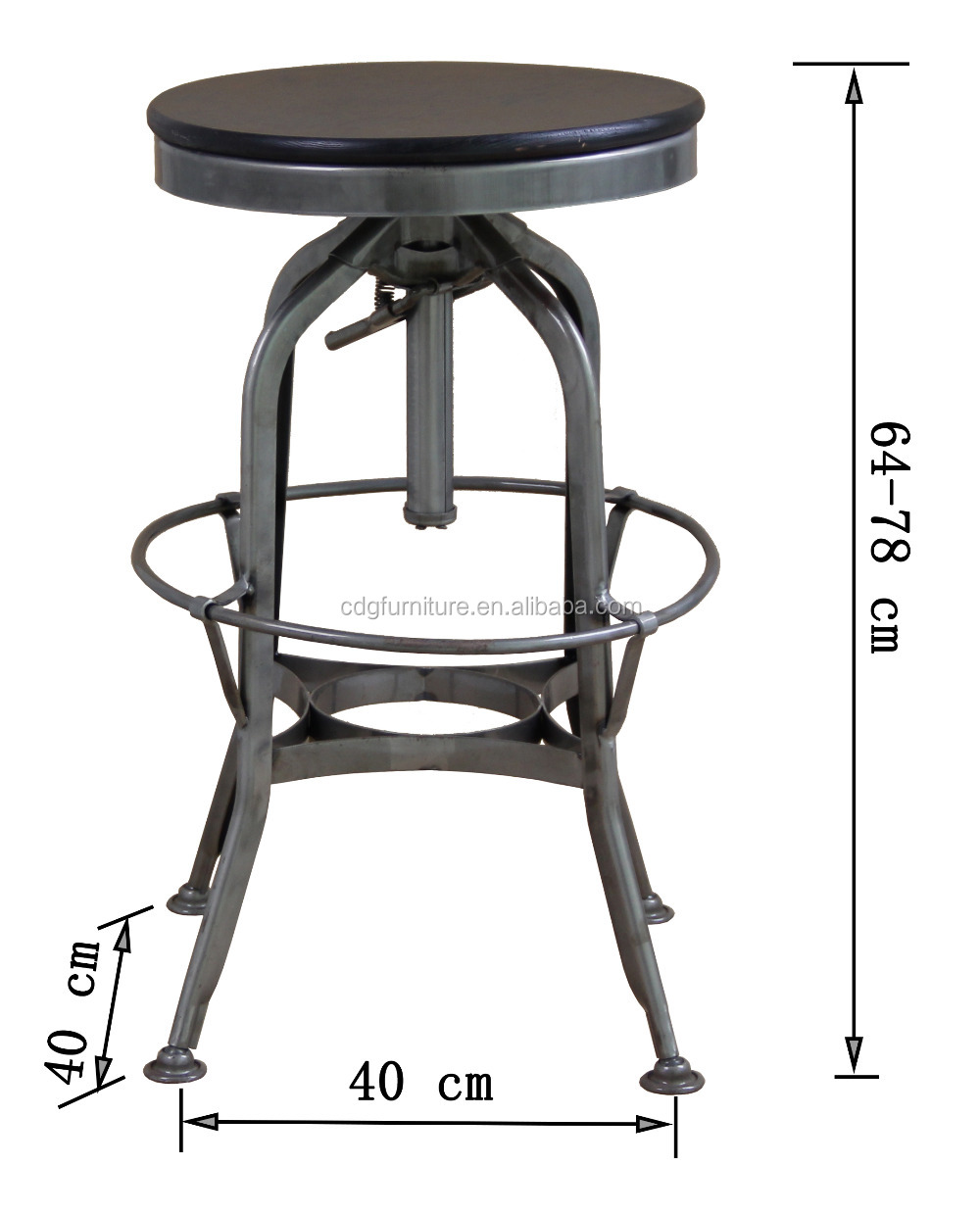 26 inch big lots lumisource bar stools View lumisource  : HTB12KWGJFXXXXX2XVXXq6xXFXXXF from www.cdgfurniture.com.cn size 1000 x 1239 jpeg 156kB