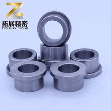 Misumi drill punch mold guide pin bushing for mold parts