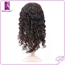 Huge Stock 5A Top Quality Bresilienne Hair Extensions & Wigs