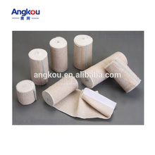 Hot selling new products surgical waterproof bandage
