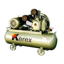 High quality air compressor concrete breaker DW10016 kerex,china