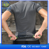 Wholesale Popular Muscle Roller Stick For Recovery from Muscle Pain By full bady foam roller muscle stick