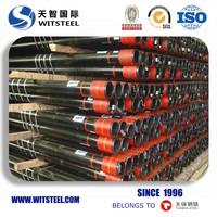 New design half circle galvanized corrugated steel pipe
