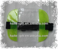 waterproof pvc armband for running