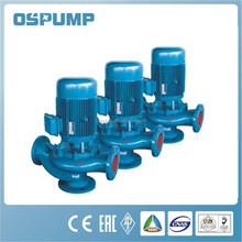GW vertical factory Price Sewage Transfer submersible water pump