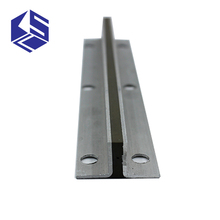 China direct sales aluminum floor expansion joint covers