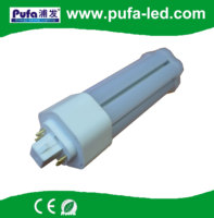 office downlighting led fpl lamp 15W gx24 led lamp