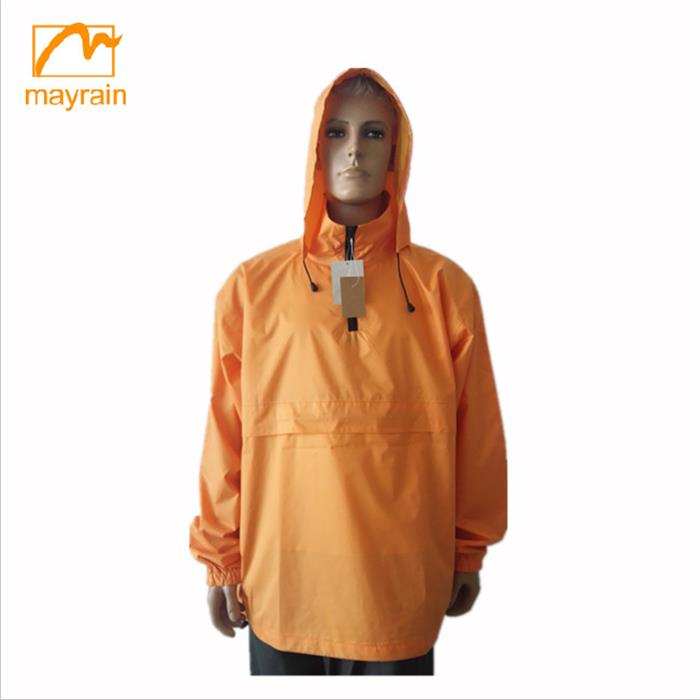 European style Quality hooded Men Winter Coat,Designer jacket coat