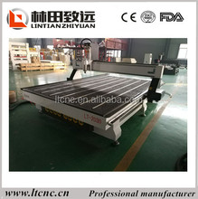 China 3axis 4axis cnc router cutting engraving machine 3020 price