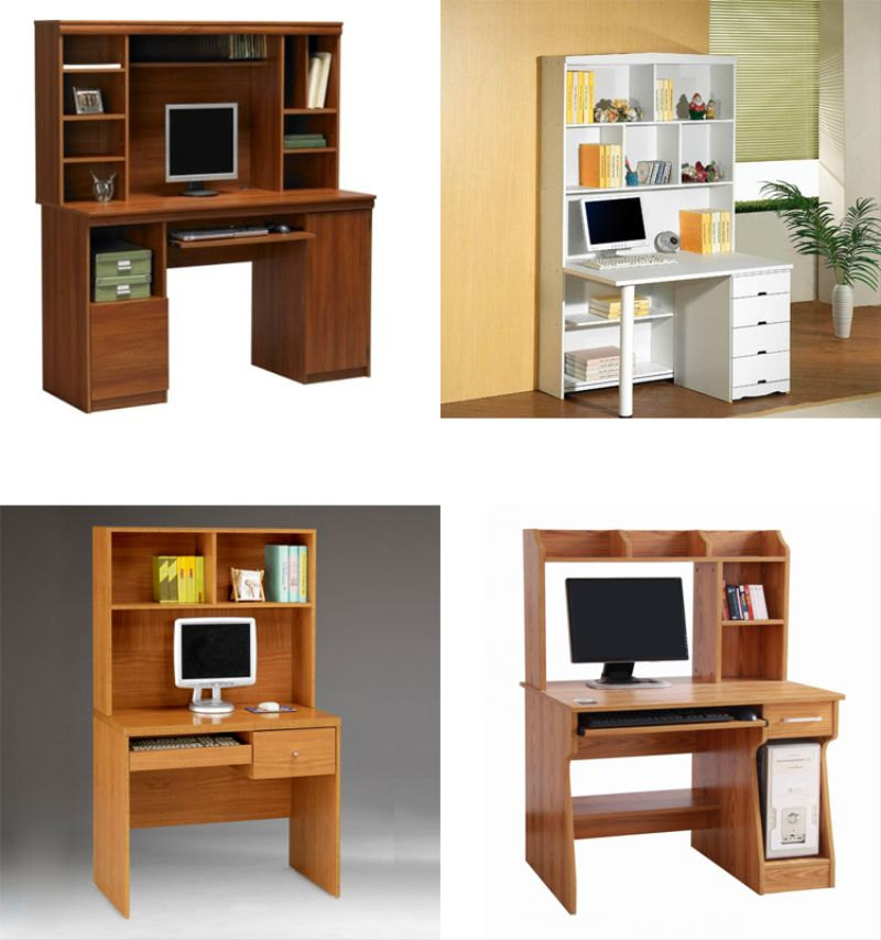 Computer Desk - Buy Ergonomic Computer Desk,Modern Classroom Furniture