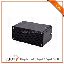 High Quality waterproof white noise truck reverse alarm DC12V~ 24V,with CE and Rohs