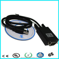 Trader assurance supplier ftdi usb rs232 driver converter for pc