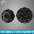 Wear / corrosion resistance Engineering structure Ceramic part for industrial