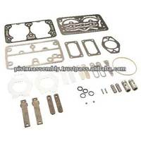Compressor Gasket Set