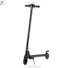 New Launched rechargeable battery powered electric mobility scooter