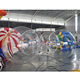 Inflatable pvc color-joints water walking ball giant jumbo inflatable water ball cheap inflatable water walking ball