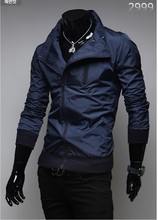 Clothing Manufacturer In Bangalore Hardshell Rubber Waterproof Aluminum FoilJaket