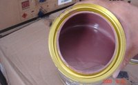 car paint epoxy primer