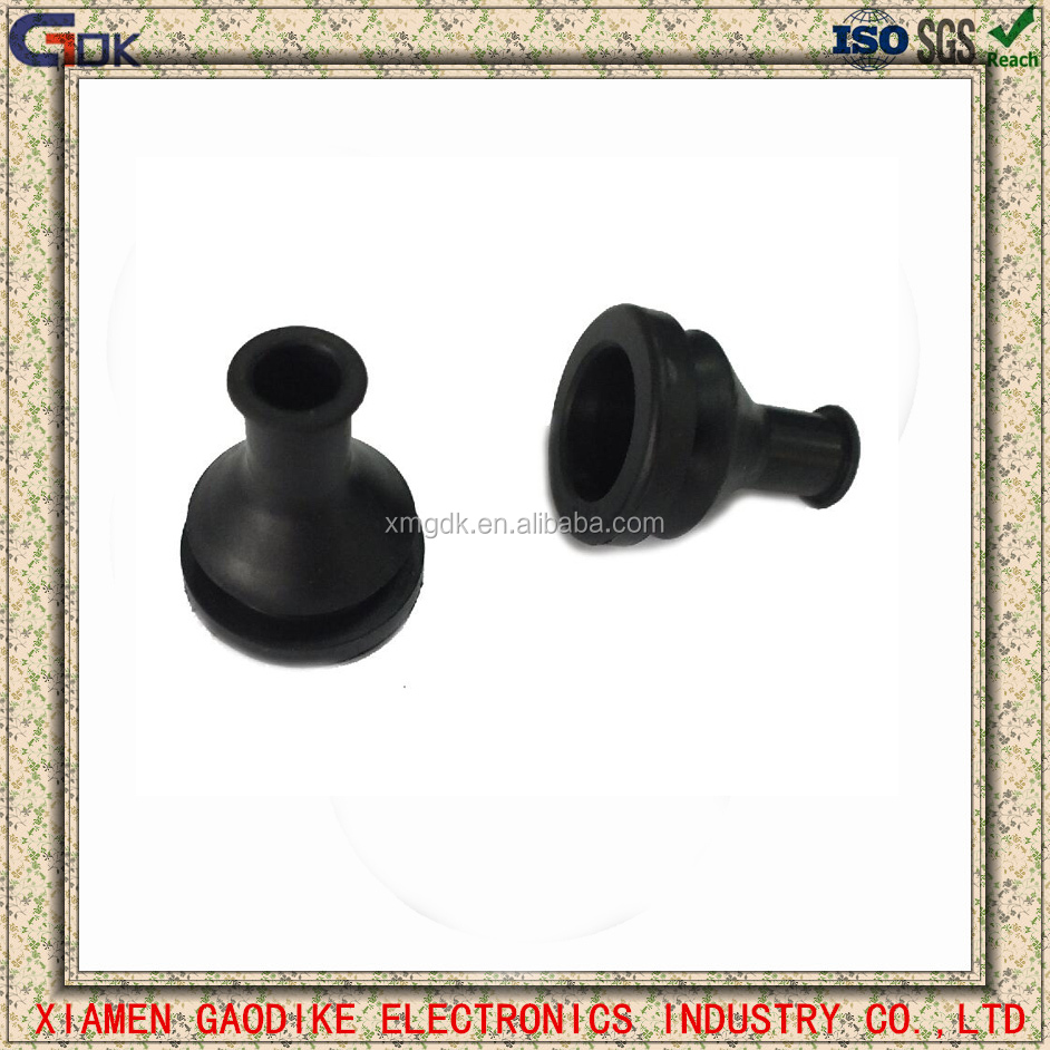 drive shaft rubber universal cv joint boot/ dust cover boot
