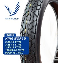 Egypt market popular pattern/ whloesale/cheap price/fast sell motorcycle tire 300-18TL