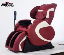 Professional Factory Wholesale Top Quality air med massage chair with good offer