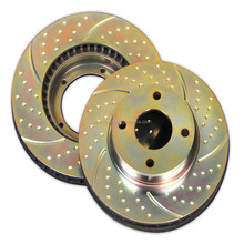TS16949 brake disc system japanese car parts manufacturers