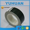 Strong Lasting Adhesion remove double sided foam tape