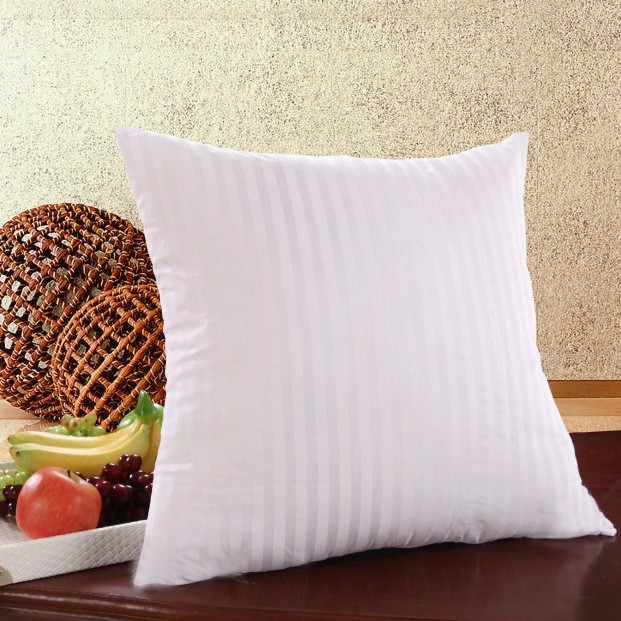 Throw Pillow Inserts Bulk : Cheap Wholesale Square Throw Pillow Insert/pillow Inner - Buy Pillow Insert,Inflatable Pillow ...