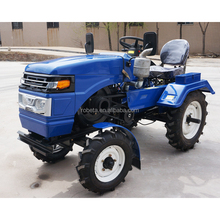 18hp Alibaba China small ploughing machine/ploughing hand tractor