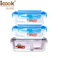 2018 Hot Selling Products Plastic Fruit Storage Box