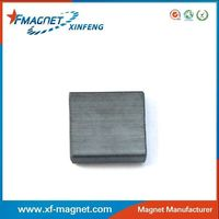 Permanent Strong Block Magnet