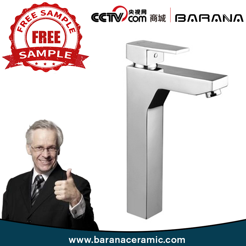 China Suppliers Wash Basin Mixer Tap Manufacture Surface Mounted Shower Faucet With Free Fitting Italian Shower Mixer