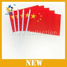 swing flags,stand outdoor advertising hanging flag,advertising feather flying teardrop banner flag