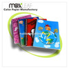 Best products pp cover spiral notebook hottest products on the market