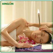 New product health product Indian ear candles
