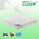High quality dream night price of coir mattress