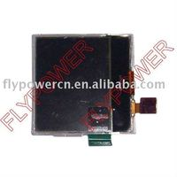 For Nokia 1100 lcd; Original and new