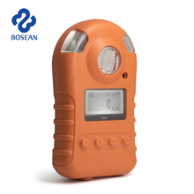 Gold Supplier Explosion Proof Portable Gas Leak Detector
