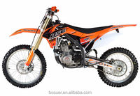 250cc J5 dirt bike off road motorcycles water-cooled engine four stroke for cheap sale CHINA