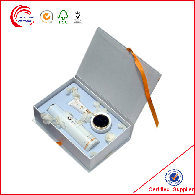 2014High quality cardboard lead boxes wholesale