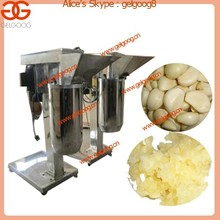 Used Ginger Paste Machine For Sale|Potato Paste Making Machine|Machine To Making Garlic Paste
