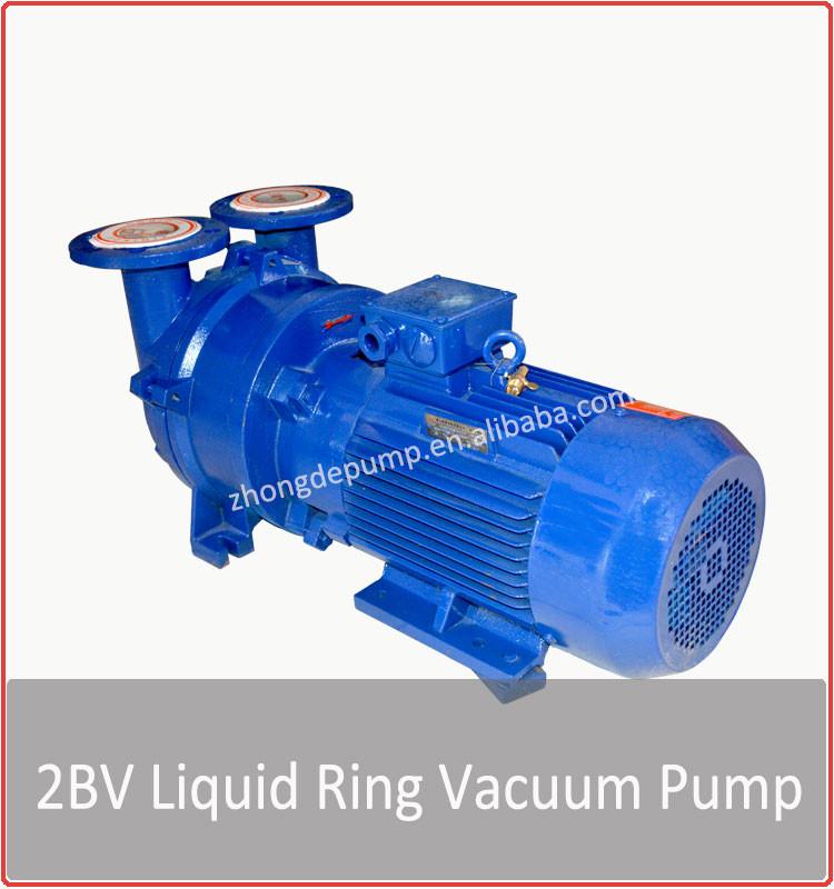 xd vacuum pump -6.jpg