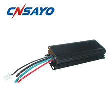 CNSAYO electric bicycle hub motor controller ZD-600S(CE,FCC)