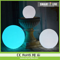 Floating Micro Mini Led Berry Light Made In China