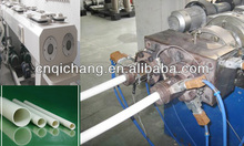 pcp pipe plastic extrusion machine suppliers