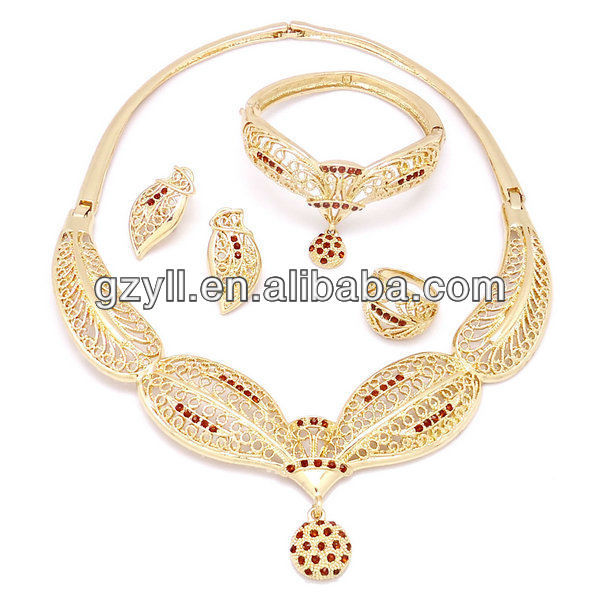 pooja mandir liberia gold made in spain jewelry