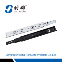 35mmTelescopic Drawer Slides